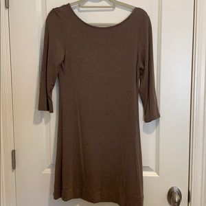 Like New! Cynthia Rowley Dress
